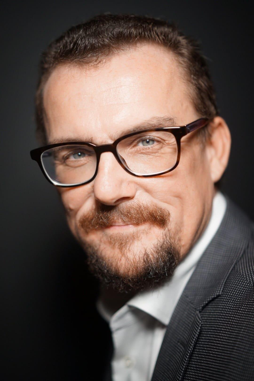 François Deswartes