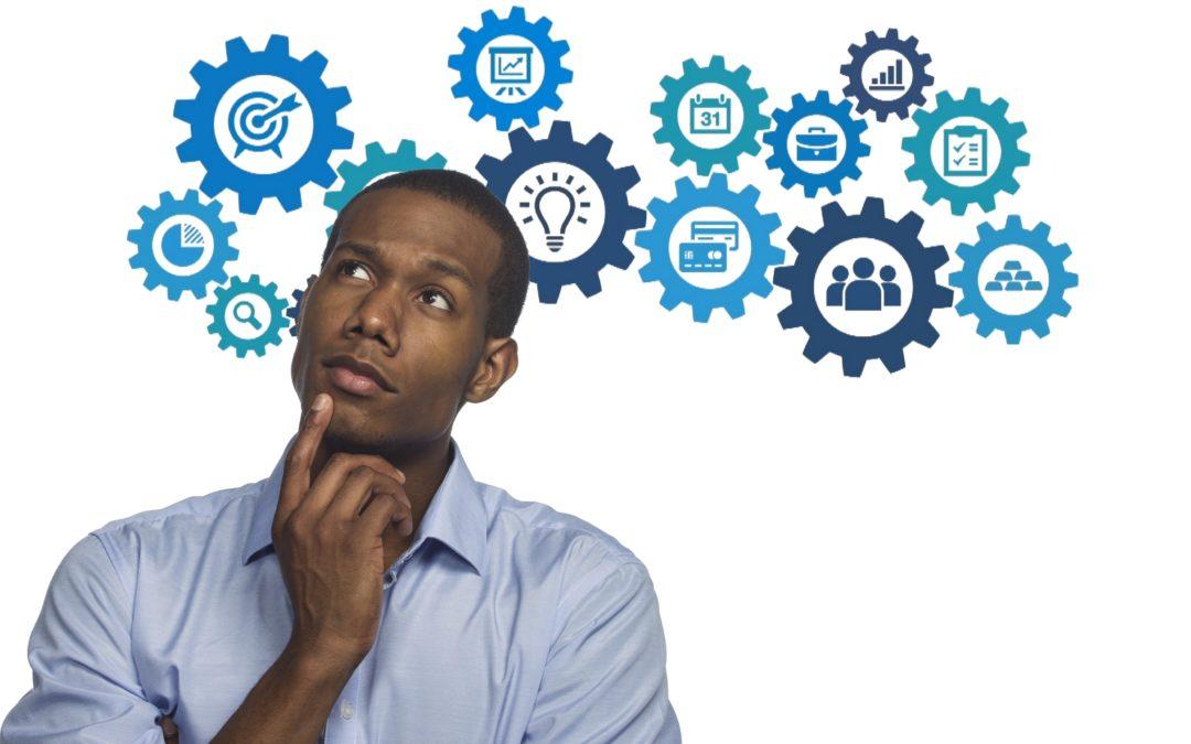 Vous pensez connaître la next génération d'investisseurs ?