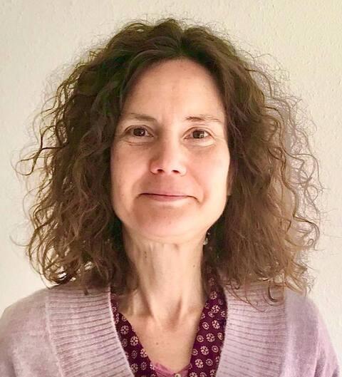Gemma Calzada