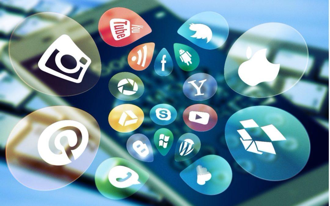 Est-ce une bonne idée d'investir dans le marketing digital ?